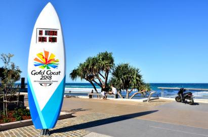 Business Expos | Brisbane | Gold Coast | Small Business Expos | Shutterstock 223165099 E1498531749567
