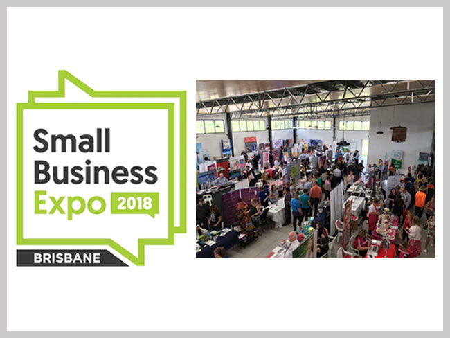 Business Expos | Brisbane | Gold Coast | Small Business Expos | 01
