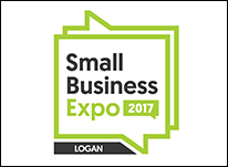 Business Expos | Brisbane | Gold Coast | Small Business Expos | 13