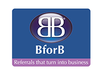 Business Expos | Brisbane | Gold Coast | Small Business Expos | Bforb Logo 2