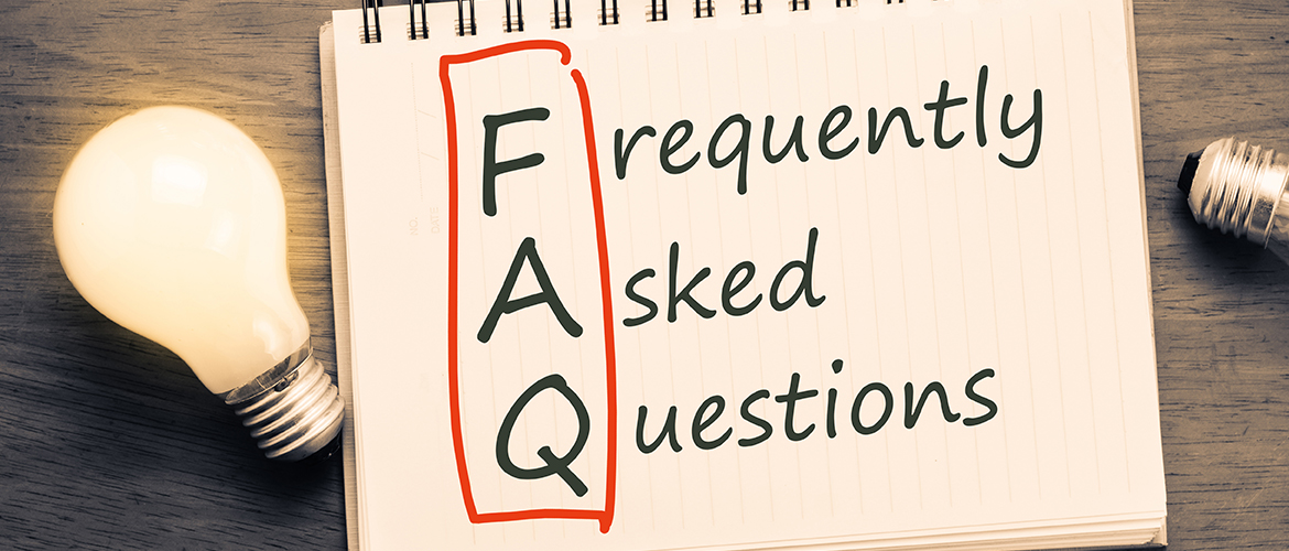FAQ | Small Business Expos
