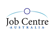 Business Expos | Brisbane | Gold Coast | Small Business Expos | Jcal Logo Lge