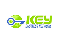 Business Expos | Brisbane | Gold Coast | Small Business Expos | Kbn Logo High Res