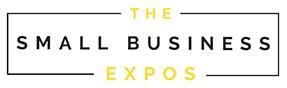 Business Expos | Brisbane | Gold Coast | Small Business Expos | Business Expos | Brisbane | Gold Coast | Small Business Expos | Logo