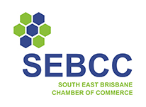 Business Expos | Brisbane | Gold Coast | Small Business Expos | Logo Sebcc Small