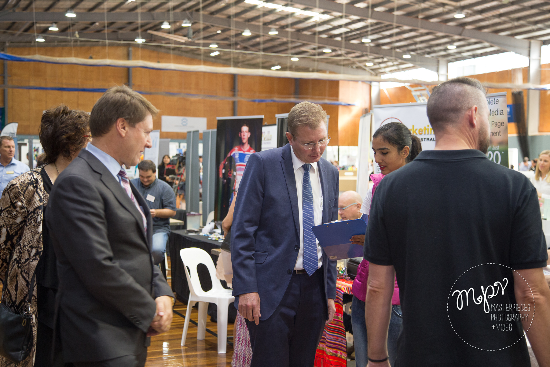 Business Expos | Brisbane | Gold Coast | Small Business Expos | Sbe Bne 15