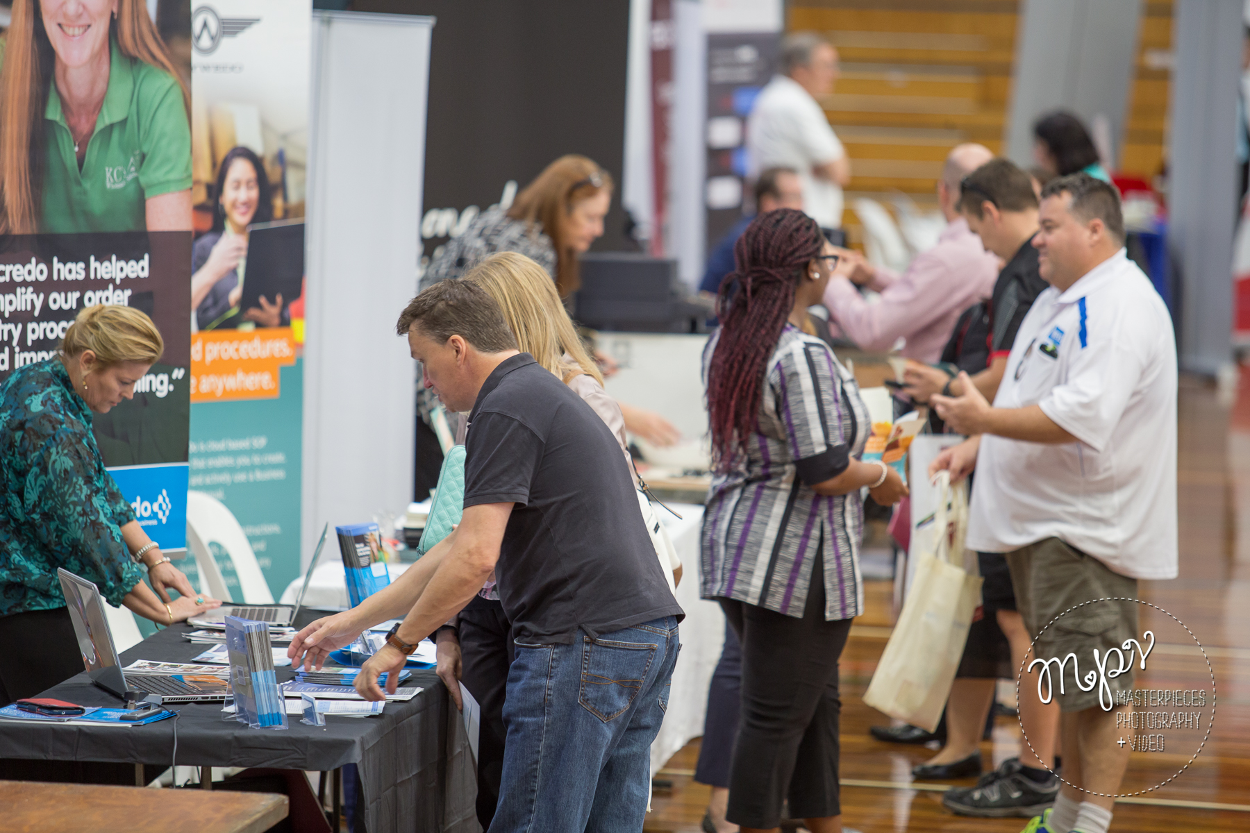 Business Expos | Brisbane | Gold Coast | Small Business Expos | Sbe Bne 19