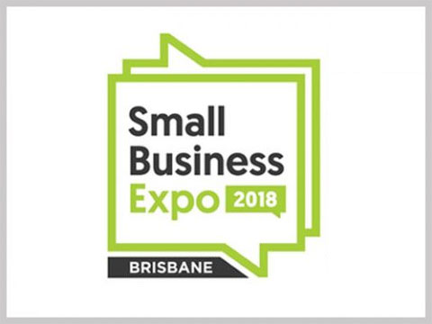 Business Expos | Brisbane | Gold Coast | Small Business Expos | Untitled 2