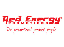 Business Expos | Brisbane | Gold Coast | Small Business Expos | Red Energy