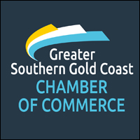 Business Expos | Brisbane | Gold Coast | Small Business Expos | 04