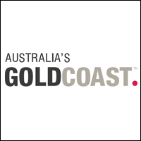 Business Expos | Brisbane | Gold Coast | Small Business Expos | 09
