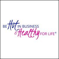 Business Expos | Brisbane | Gold Coast | Small Business Expos | 12
