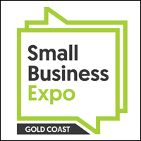 Business Expos | Brisbane | Gold Coast | Small Business Expos | 16