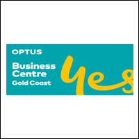Business Expos | Brisbane | Gold Coast | Small Business Expos | 22