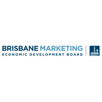 Business Expos | Brisbane | Gold Coast | Small Business Expos | Brisbane Marketing Edb Full Hi Rez