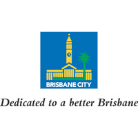 Business Expos | Brisbane | Gold Coast | Small Business Expos | Brisbane City Council Centre Colour