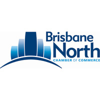 Business Expos | Brisbane | Gold Coast | Small Business Expos | Bncc L Cmyk Ol