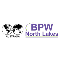 Business Expos | Brisbane | Gold Coast | Small Business Expos | Bpw