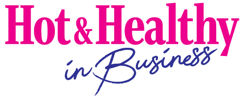 Business Expos | Brisbane | Gold Coast | Small Business Expos | Hh Linear