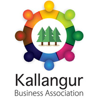 Business Expos | Brisbane | Gold Coast | Small Business Expos | Kba Logoscalable