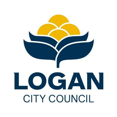 Business Expos | Brisbane | Gold Coast | Small Business Expos | Logan Council