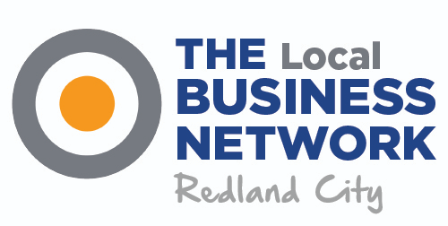 Business Expos | Brisbane | Gold Coast | Small Business Expos | The Local Business Network