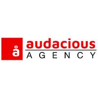 Business Expos | Brisbane | Gold Coast | Small Business Expos | Audacious Agency Logo