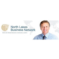 Business Expos | Brisbane | Gold Coast | Small Business Expos | North Lake 1