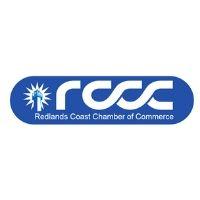 Business Expos | Brisbane | Gold Coast | Small Business Expos | Rcc 2019 Fullcolour H Rgb