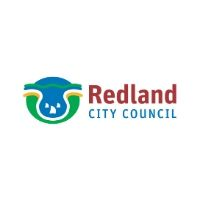 Business Expos | Brisbane | Gold Coast | Small Business Expos | Redlands Coast Logo