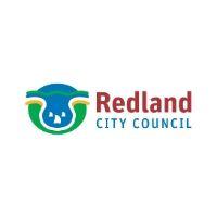 Business Expos | Brisbane | Gold Coast | Small Business Expos | Redlands Coast Logo