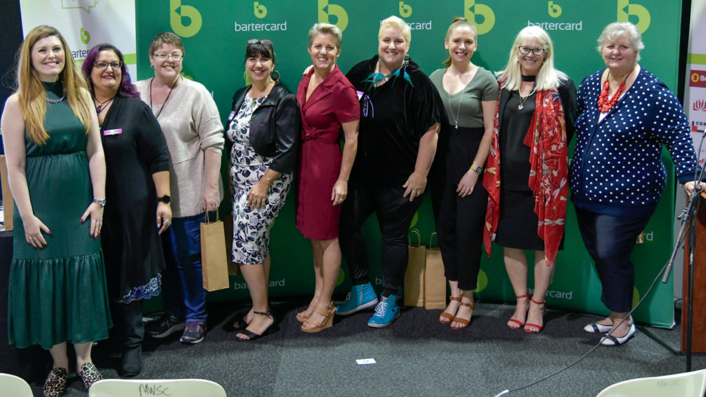 Business Expos | Brisbane | Gold Coast | Small Business Expos | Sbexpos Logan 30082019062