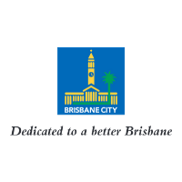 Business Expos | Brisbane | Gold Coast | Small Business Expos | Brisbane City Council Logo