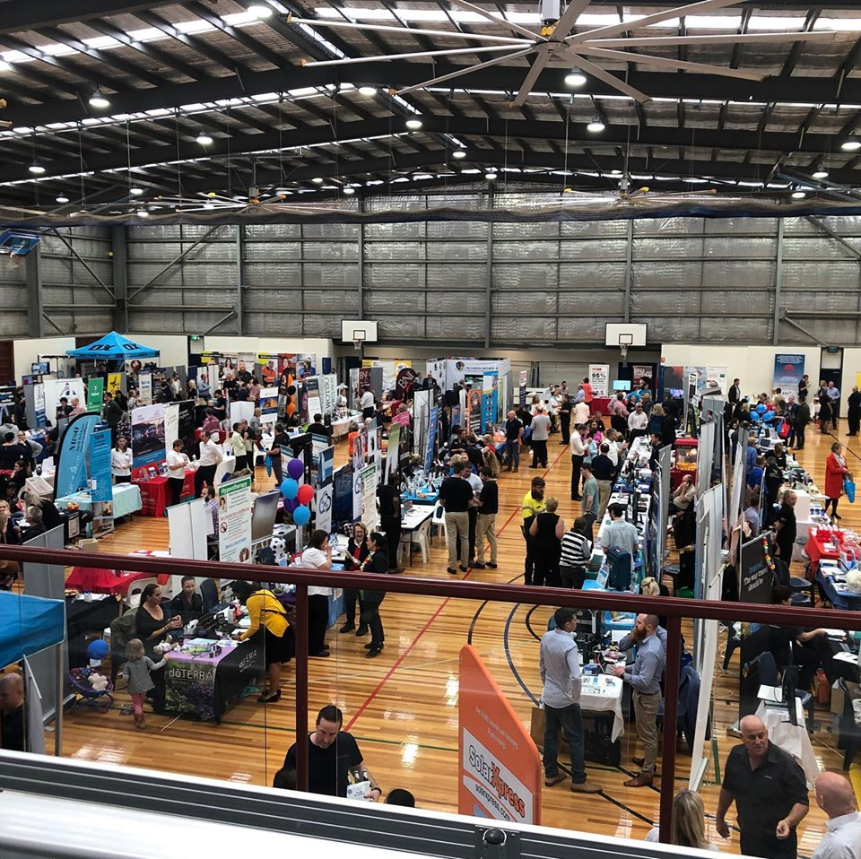 Business Expos | Brisbane | Gold Coast | Small Business Expos | 66619337 2542996745753261 2587824779180376064 N
