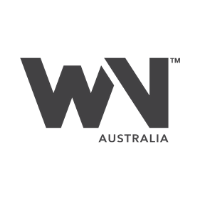 Business Expos | Brisbane | Gold Coast | Small Business Expos | Womensnetwork Logo