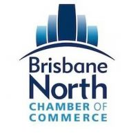 Business Expos | Brisbane | Gold Coast | Small Business Expos | Brisbane North