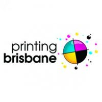 Business Expos | Brisbane | Gold Coast | Small Business Expos | Pb Logo Design Final