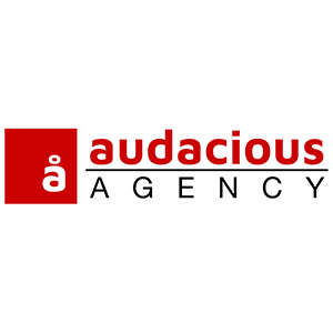 Business Expos | Brisbane | Gold Coast | Small Business Expos | Audacious Agency Logo